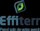 Effiterr