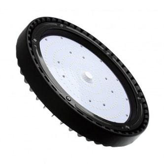 LED 150 watts 19 000 lumens