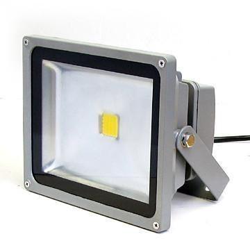 Projecteur éco-éclairage